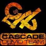 Cascade Demo Team