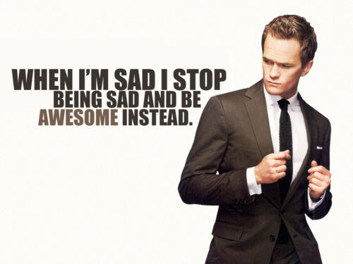 citation_barney_stinson