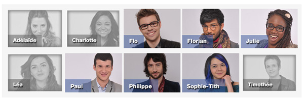 candidats_nouvelle_star