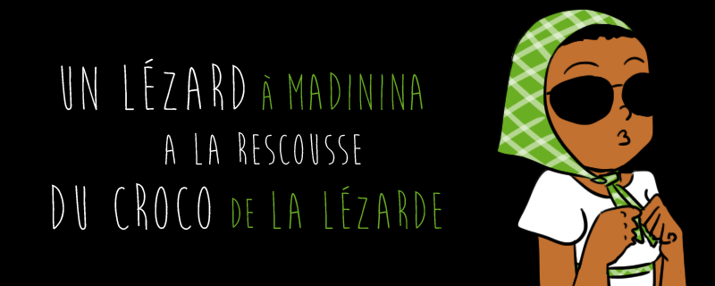 crocodile-lezarde-martinique_preview