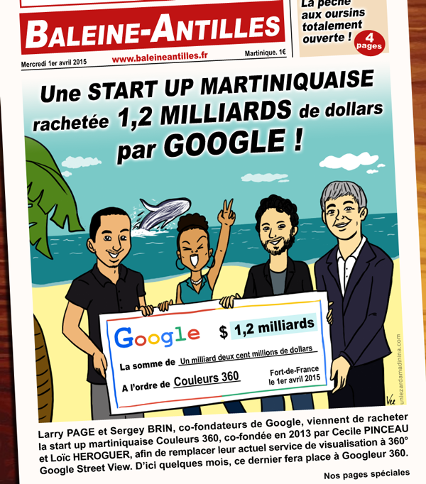 google_couleurs360_start-up_martiniquaise