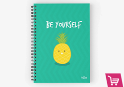carnet-be-yourself-vee