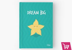 carnet-dream-big-vee