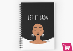 let-it-grow-hair-afro-naturalista-nappy-vee