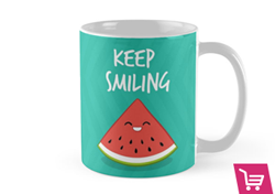 mug-keep-smiling-vee