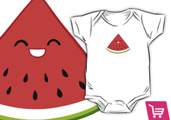pasteque-watermelon-vee