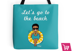 tote-bag-lets-go-to-the-beach-vee