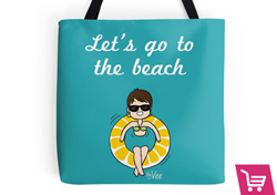 tote-bag-lets-go-to-the-beach2-vee